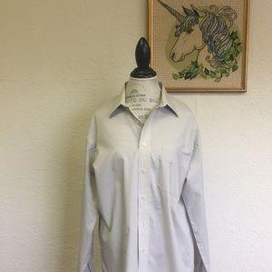 Yves Saint Laurent Men Shirt 👔